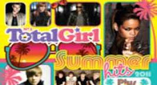 i&#39;m featured in TotalGirl magazine