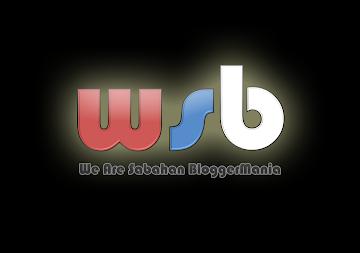 Wasaberians