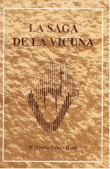 Segundo libro