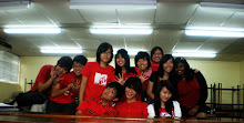 Red Day!!