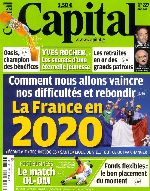http://4.bp.blogspot.com/_Ja27mt7ranQ/TGfLWKLuzMI/AAAAAAAAAc8/TNf8jgn3ukM/s1600/Capital-magazine-la-france-en-2020.png
