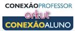 banner orkut