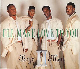 Download 50 Lagu Cinta Paling Romantis Sepanjang Masa