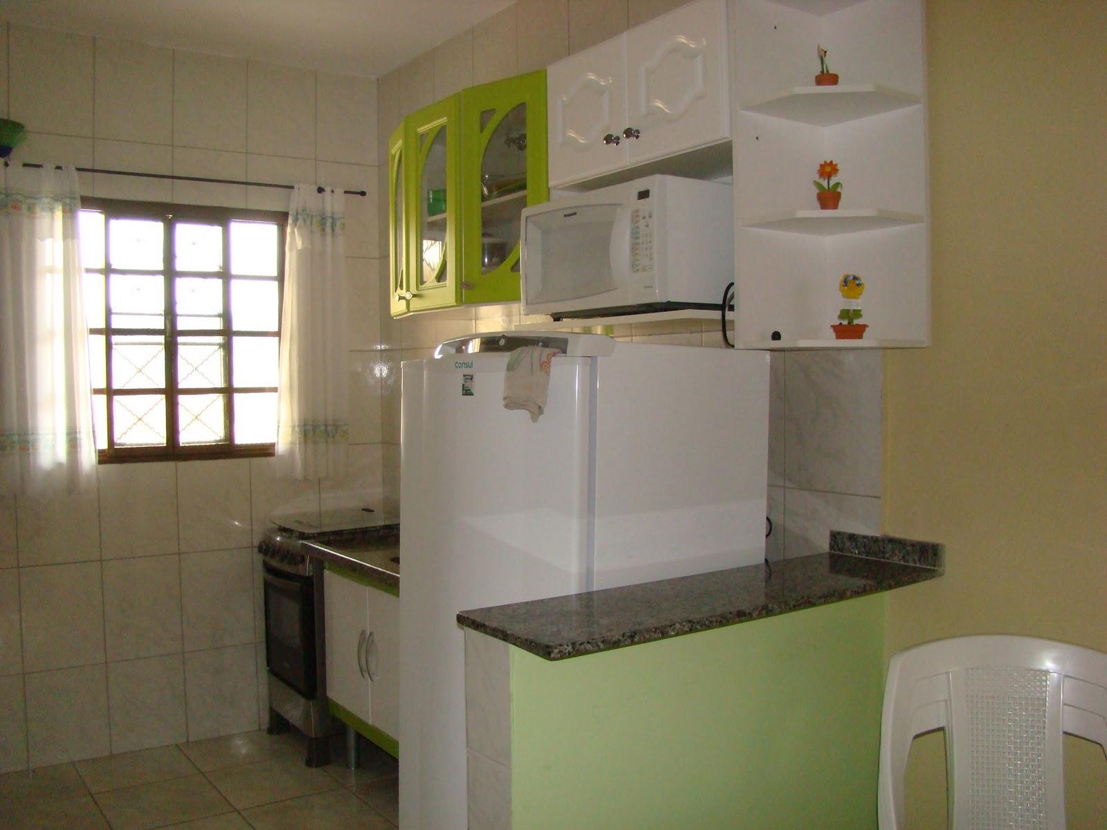 de cozinha source http chaleamorim blogspot com 2010 12 armario de #8A7941 1600 1200