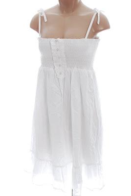 VS dresses VS+white+dress