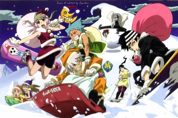 anime wallpaper soul eater. soul ansoul eater,