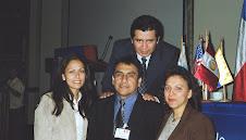 TIVA CHILE 2004