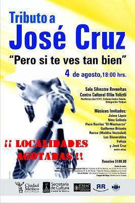 http://4.bp.blogspot.com/_JaWIS10EAp4/RrVLNizOItI/AAAAAAAAAF8/l-mMdmwAtnM/s400/jose_cruz_cartel+agotadas.JPG