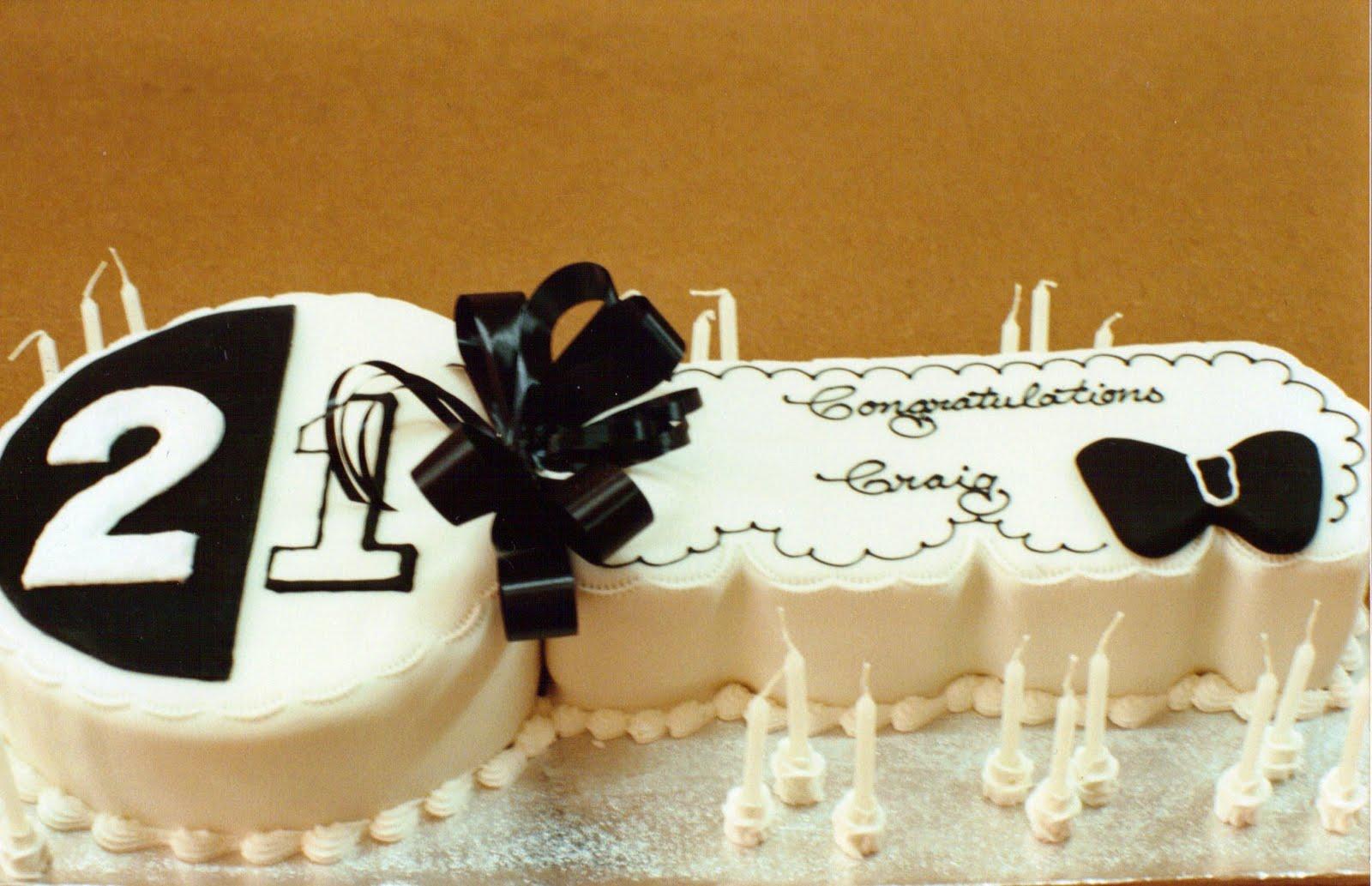 Sin Fong Chans World Of Elegant Cakes  Desserts St Birthday Cakes - Formal birthday cakes