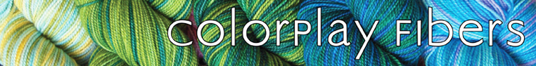ColorPlay Fibers
