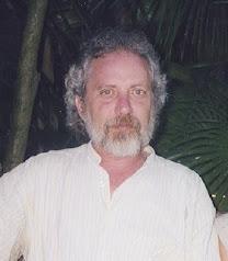 Gregory Allen Urban
