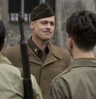 Inglourious Basterds der Film