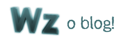 Wz™ o Blog!