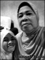 --<@ MY MOM @>--