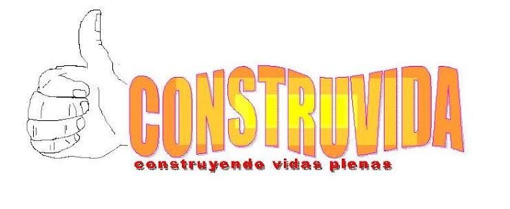 CONSTRUVIDA