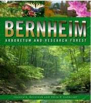 Bernheim Book
