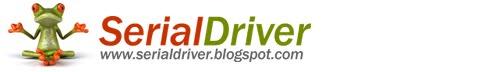 Serial Driver