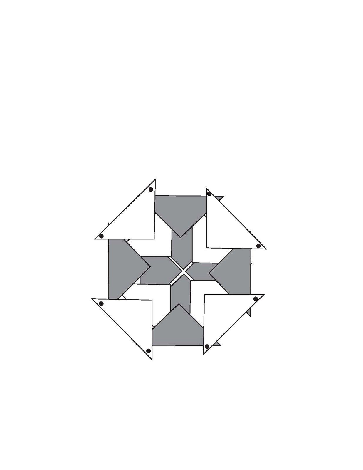 [pinecone+diagram.jpg]