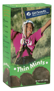 [girl_scout_cookies_thin_mints.png]