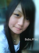 Im Bubu.Miao♥