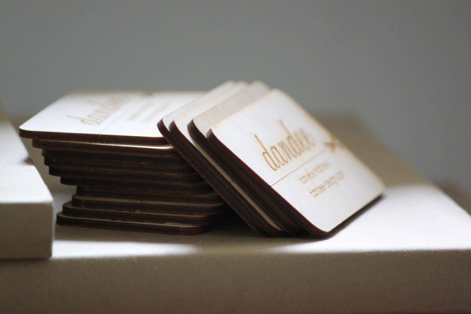 29 innovative woodworking business card ideas egorlincom for Woodwork business cards