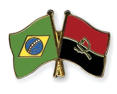 LAAD 2011 – Brasil assina entendimento técnico que permitirá levantamento da plataforma continental de Angola