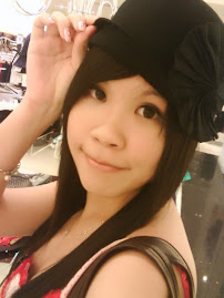 ♥帽子look♥