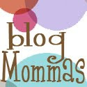 Blog Mommas
