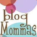 Blog Mommas
