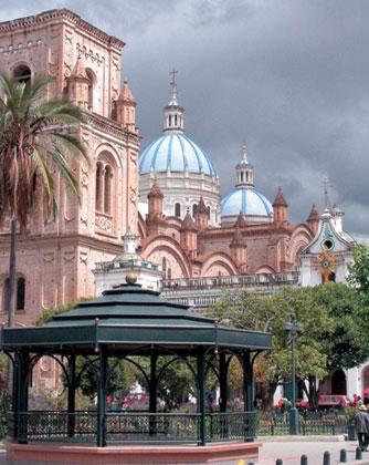 lugares turisticos de ecuador. CATALOGO DE LUGARES TURISTICOS
