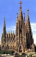 """17.- """"La Sagrada Familia"""""""
