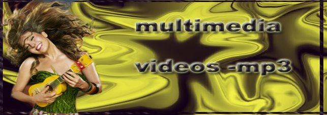 :: multimedia ::