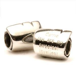 http://4.bp.blogspot.com/_JcFCfZtL07A/SmNPLbZlbJI/AAAAAAAAAAk/_UIT5xtCX3E/S660/Trollbeads-scrolls.jpg