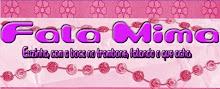 Fala Mima