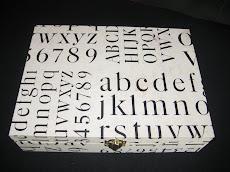 Alfanumerario