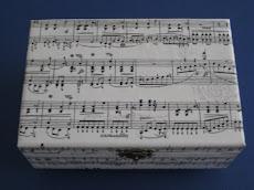 "Pauta de ""musique anciene"""