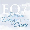 Design with EQ