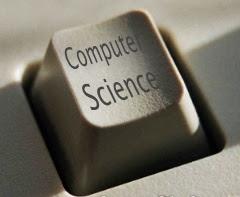اضغط على الصورة للانتقال الى computer science