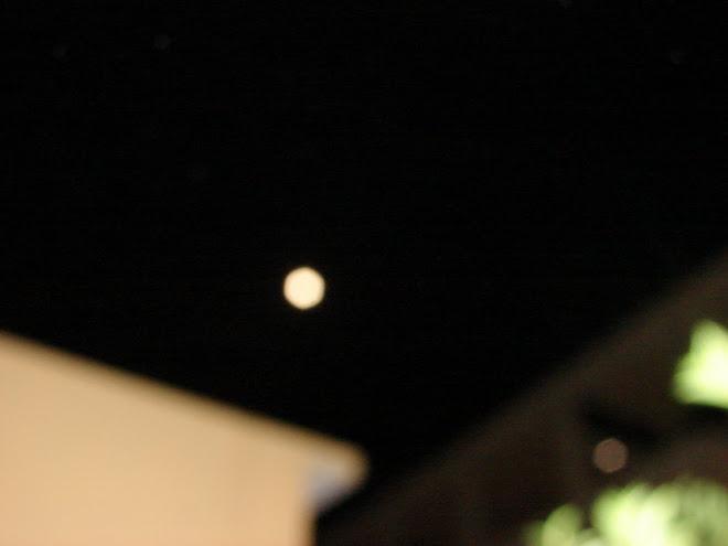 Ultimas Alineaciones Avistamientos Alineamientos Luna Ovnis Nibiru 31/enero/2010 X Rodolfo Trujill