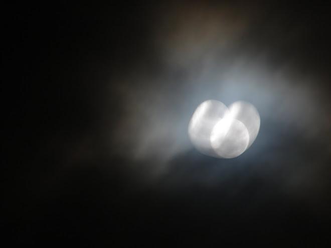 2,3,4,La Luna Corazon Huacho 2010 ,marzo-4,3,2,2010...