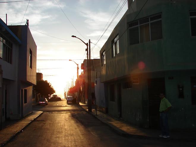 26,27,28 febrero,Ultimos Avistamientos Esferas Ovni Peru/ Mundo x Fito.33.p.
