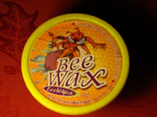 4,5,6,7,Bee Wax cera para Surf,Body Board,Skate,con cera natural de Abejas,prod Nuevo...