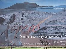 18-marzo,19,Ultimos Avistamientos  Ovni Huacho Peru y Aspero Supe 2010  x Fito.33.p.