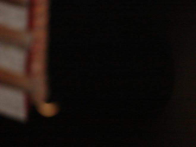 10-11-Abril-12-2010,Alineamiento La Luna Corazon en Nibiru,Portal Huacho,2010,x,Fito.33.p.