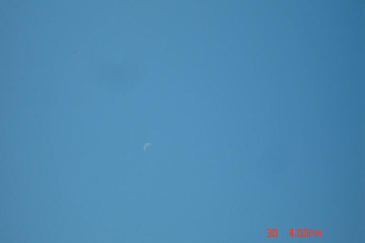 Haber Amig@s si ubican El Corazon Kosmico del Dios Creador Shambala Santa Rita 2009 Peru