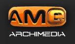 Archimedia