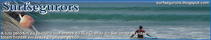 SURF SEGURO RS