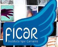 Instituto Igor Carneiro - FICAR