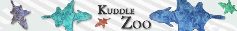 Kuddle Zoo some of the softest animals live here