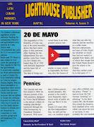 Lighthouse Publisher Pess Files - Sept  2001